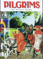 Pilgrims: The Pitkin Guide by Keith Sugden
