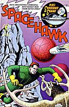 Spacehawk # 5