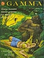 Nesbit [In: Gamma 5 (Sept. 1965)] by Ron…