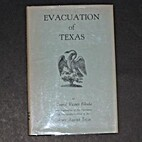 Evacuation of Texas by General Vicente…