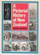 A pictorial history of New Zealand by…