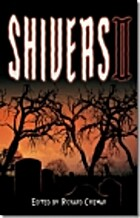 Shivers II by Richard Chizmar