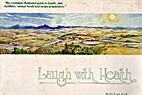 Laugh with health : nutrition, life, fact,…