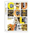 Church Alive, The (VHS) by Salt & Light