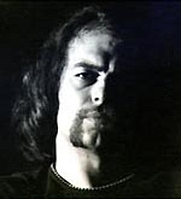 Author photo. <a href=&quot;http://marvel.wikia.com/Barry_Windsor-Smith&quot; rel=&quot;nofollow&quot; target=&quot;_top&quot;>http://marvel.wikia.com/Barry_Windsor-Smith</a>