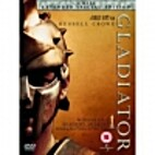Gladiator (3 Disc Extended Special Edition)…