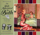 The Well-Appointed Bath: Authentic Plans and…
