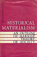 Historical Materialism : An Outline of…