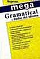 GRAMATICAL Y DUDAS DEL IDIOMA (Estante 4) by…