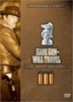 Have Gun - Will Travel: The Complete First…