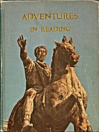Adventures in Reading by Various Authors