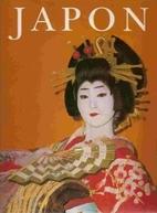 Japon by Louis Frédéric