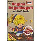 Regina Regenbogen - Folgen 1 bis 28 by…
