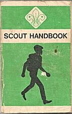 Scout Handbook - The Official Handbook of…