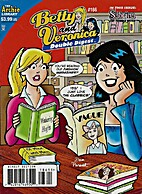 Betty and Veronica Double Digest #186 by…