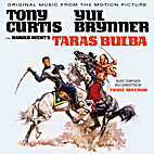 Taras Bulba by Soundtrack