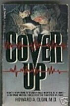 Cover Up by Howard Olgin