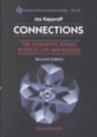 Connections: The Geometric Bridge Between…