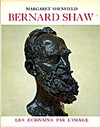 Bernard Shaw by Margaret Shenfield