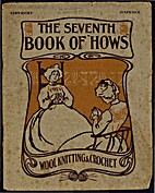 The seventh book of hows