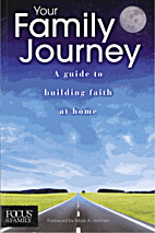 Your Family Journey: A Guide to Building…