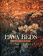 Lava Beds National Monument by Susan Lamb