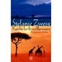 Karibu heisst Willkommen: Roman aus Afrika - Stefanie Zweig