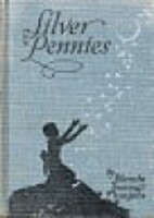 Silver Pennies: Modern Poems for Boys and…