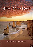 The Great Ocean Road by Janette Bomford