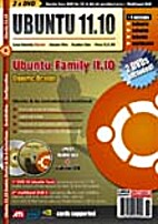 Linux Identity Starter Volume 5 # 1:Ubuntu…