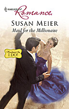 Maid for the Millionaire (bonus book in It…