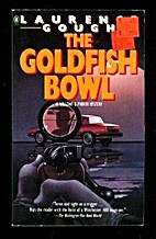 The Goldfish Bowl (A Willows & Parker…