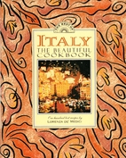 The Best of The Beautiful Cookbooks: Italy,…