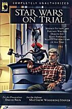 Star Wars on Trial: Science Fiction and…