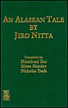 An Alaskan Tale by Jirō Nitta