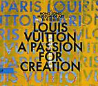 Louis Vuitton: A Passion for Creation (Short…