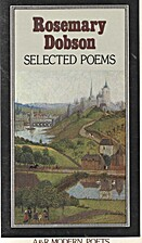 Selected poems by Rosemary Dobson