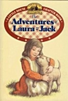 The Adventures of Laura and Jack (A Little…