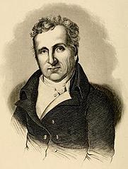 Author photo. Sir Jonah Barrington. Wikimedia Commons.