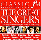 The Great Singers