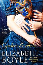 Cynders & Ashe [short story] by Elizabeth…