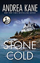 Stone Cold by Andrea Kane