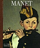 Manet - I Classici dell'Arte, 12 by Manet…