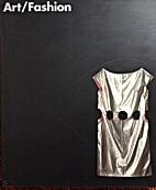 Art/Fashion by Ingrid Sischy