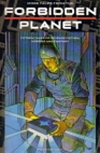 More Tales from the Forbidden Planet by…