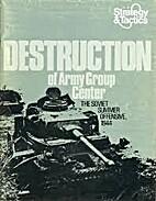 Strategy&Tactics Magazine No 36 -…