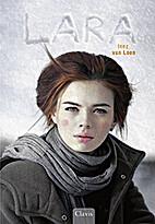 Lara by Inez Van Loon