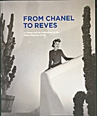 From Chanel to Reves : La Pausa and its…