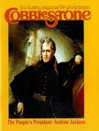Cobblestone: The People's President Andrew…