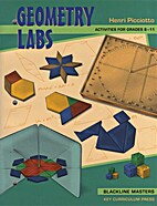 Geometry Labs: by Henri Picciotto